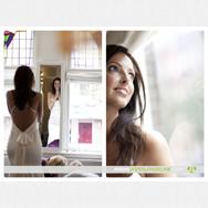Jasper; Lensselink; bruidsfotografie; bruidsfotograaf; bruidsfotograaf in Amsterdam; bruidsfotograaf in Purmerend; creatief; bruidsfotograaf in utrecht; bruidsfotograaf in haarlem; bruidsfotograaf hoorn; bruidsfotograaf noord holland; bruidsfotograaf nede