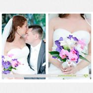 Bruidsfotografie Martijn en Yvette | Sniep Zoetermeer