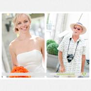 Bruidsfoto Award 2013