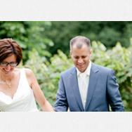 Bruidsfotografie Joost en Eveline | Landgoed Beeckestijn