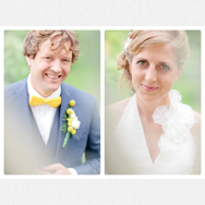 Bruidsfotografie Roxanne en Jacob | Olmenhorst Lisserbroek