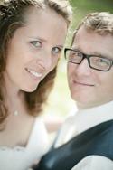 Bruiloft Roy en Sanne | Landgoed Vollenhoven De Bilt
